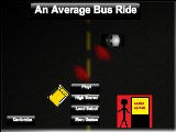 An Average Bus Ride A Free Online Game