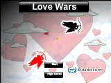 Love Wars