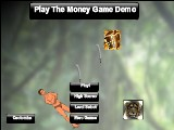 Play The Money Game Demo