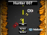 Hunter 007 A Free Online Game