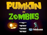 Pumkin A Free Online Game