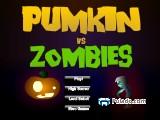 Pumkin A Free Online Game