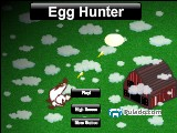 Egg Hunter A Free Online Game