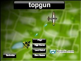 topgun A Free Online Game