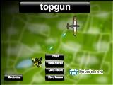 topgun A Free Online Game