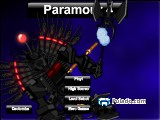Paramour 4 A Free Online Game