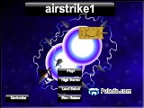 airstrike1 A Free Online Game