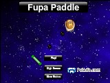 Fupa Paddle A Free Online Game