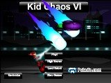 Kid Chaos Vl A Free Online Game