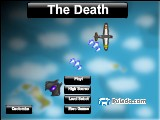 The Death A Free Online Game