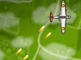 Fly Fly A Free Online Game