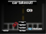 car takeout! A Free Online Game