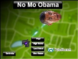 No Mo Obama A Free Online Game