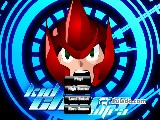 Kid Chaos Ultra A Free Online Game