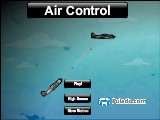 Air Control A Free Online Game