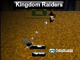 Kingdom Raiders A Free Online Game
