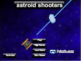 astroid shooters A Free Online Game