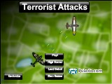 Terrorist Attacks  A Free Online Game