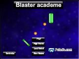 Blaster academe A Free Online Game
