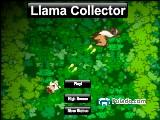 Llama Collector