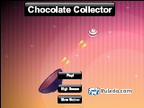 Chocolate Collector A Free Online Game