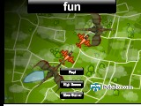  FUN A Free Online Game
