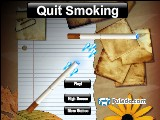 Quit Smoking A Free Online Game
