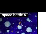 space battle 5 A Free Online Game