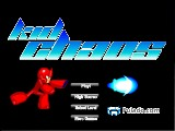 Kid Chaos A Free Online Game