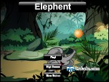 Elephant A Free Online Game