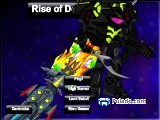 Rise of Debacle Pearl A Free Online Game