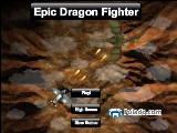 Epic Dragon Fighter A Free Online Game