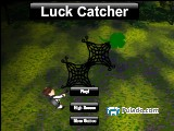 Luck Catcher A Free Online Game