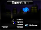 Equestrian A Free Online Game