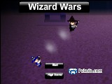 Wizard Wars A Free Online Game