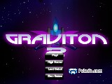 Graviton X2 A Free Online Game