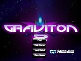 Graviton X2 A Free Online Game