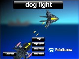 dog fight A Free Online Game