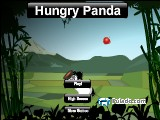 Hungry Panda A Free Online Game