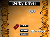 Derby Driver A Free Online Game