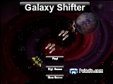 Galaxy Shifter A Free Online Game