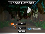 Ghost Catcher A Free Online Game