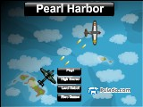Pearl Harbor A Free Online Game