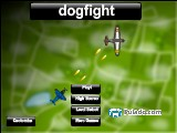 dogfight A Free Online Game