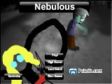 Nebulous A Free Online Game