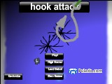 hook attack A Free Online Game