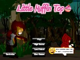 Little Muffin Tops A Free Online Game