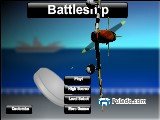 Battleship A Free Online Game