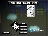 Feral Dog Project : Play A Free Online Game