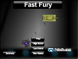 Fast Fury A Free Online Game